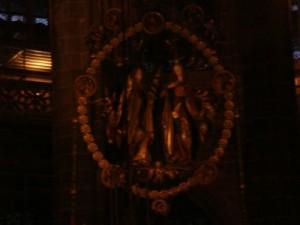 聖ロレンツ教会