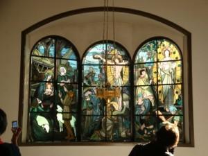 カトリック浅草教会