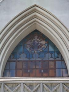 山手カトリック教会