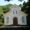 江上天主堂 奈留島・五島列島キリシタン物語ツアー:五島列島巡礼(下五島編) その14