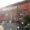 538ステンドグラス工房・福江島三井楽(みいらく):五島列島巡礼(下五島編) その15