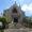 教会巡礼003 横浜山手カトリック教会(横浜市)